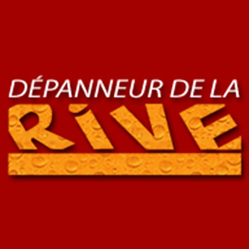 Dépanneur de la Rive Double Fruit Punch IPA